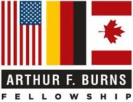 The Arthur F. Burns Fellowships