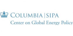 Columbia University Center on Global Energy Policy