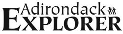 Adirondack Explorer (Getting the Word Out, Inc.)