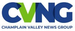Champlain Valley News Group