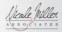 Nicole Miller & Associates, Inc.