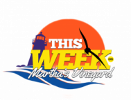 This Week On Martha's Vineyard