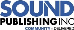 The Daily World/Sound Publishing