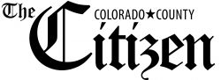 The Colorado County Citizen