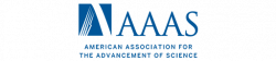 The American Association for the Advancement of Science (AAAS)