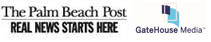 The Palm Beach Post