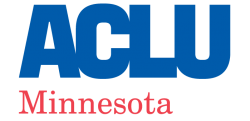 ACLU of MInnesota
