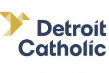 Detroit Catholic