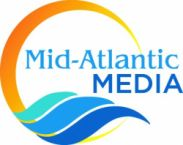 Mid-Atlantic Media - Baltimore Jewish Times