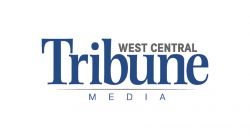 West Central Tribune Media