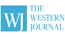 The Western Journal / Liftable Media INC.