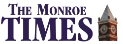 The Monroe (Wis.) Times
