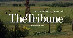Greeley Tribune