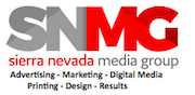 Sierra Nevada Media Group
