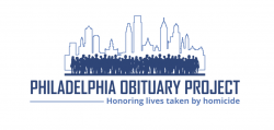 Philadelphia Obituary Project