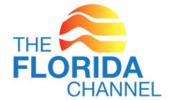 WFSU-TV/The Florida Channel