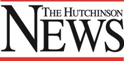 The Hutchinson News/GateHouse Media