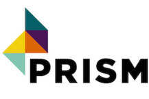 Prism/Daily Kos Education Fund