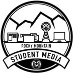 Rocky Mountain Student Media Corp