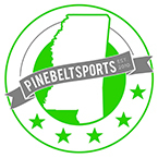 The PineBelt NEWS