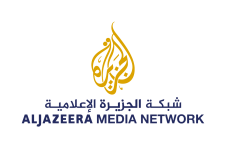 Al Jazeera Media Networks