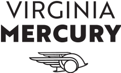 The Virginia Mercury
