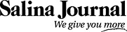 The Salina Journal