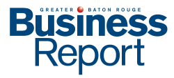 Louisiana Business Inc.