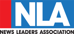 News Leaders Association (Result of merger between ASNE and APME)