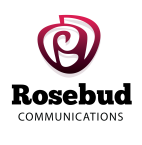 Rosebud Communications