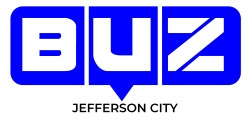BUZ Communications