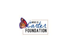 The Who Is Carter Foundation