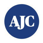 Atlanta Journal-Constitution / Cox Enterprises