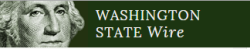 Washington State Wire