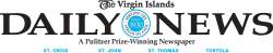 The Virgin Islands Daily News