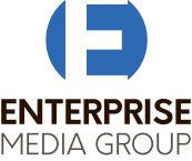 Enterprise Media Group
