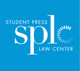 Student Press Law Center