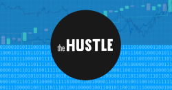 The Hustle (daily business newsletter)