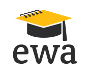 Education Writers Association