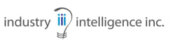 Industry Intelligence Inc.