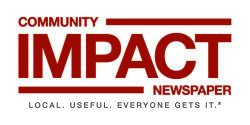Community Impact Newspapers