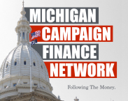 Michigan Campaign Finance Network