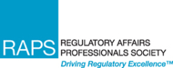 Regulatory Affairs Professionals Society
