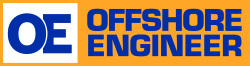 Offshore Engineer/OEDigital.com