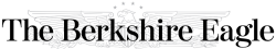 The Berkshire Eagle / New England Newspapers Inc.