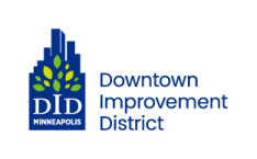 Minneapolis Downtown Improvement District