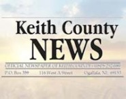 Keith County News