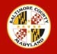 Baltimore County Department of Economic and Workforce Development