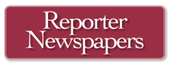 Reporter Newspapers