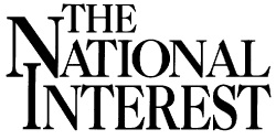 The National Interest